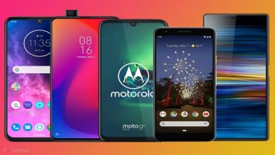 Photo of Best 3 Smart Phones To Buy Under 300 Dollar In 2020