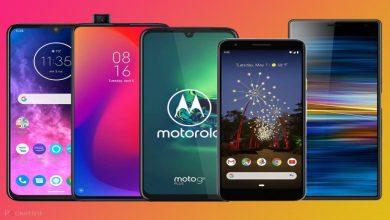 Photo of Best 3 Smart Phones To Buy Under 300 Dollar In 2020