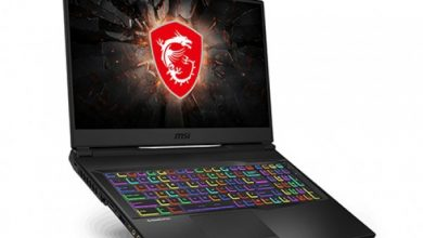 Photo of Top 10 best gaming laptop of 2020 that can increase your gaming experience