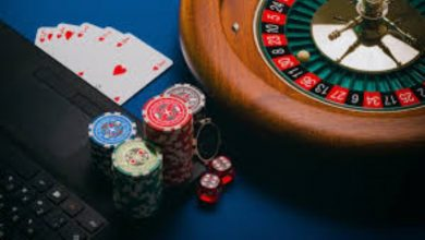 Photo of What Things You Need To Know Before Playing Online Poker Games?