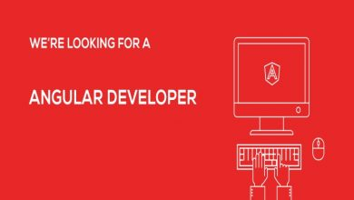 Photo of A Complete guide On How to hire an Angular developer?