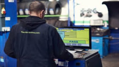 Photo of Are you worried About the upcoming MOT test?