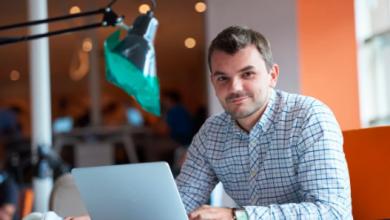 Photo of Conoce cuáles son las cualidades para ser un emprendedor exitoso