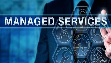 Photo of Top Reasons Your Startup Needs Managed IT Services Provider