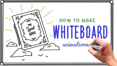 Photo of The ways of making whiteboard animation videos with the help of Doodly