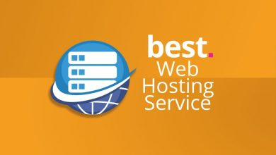 Photo of A Newcomer's Guide to Buy a Web Hosting In Pakistan