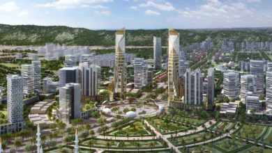 Photo of Welcome to Pakistan, First Smart City: Capital Smart City Islamabad