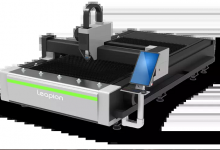 Photo of What is laser marking machine and the application of laser marking machine in the automobile industry