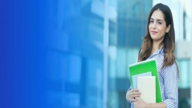 Photo of Reasons you must take Help of Overseas education Consultants for Studies