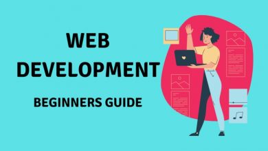 Photo of The Beginner's Guide to Website Development