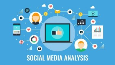 Photo of How to Complete a Social Media Analysis
