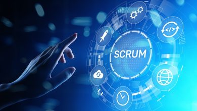 Photo of 4 reasons to go with a scrum master certification course