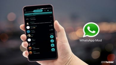 Photo of Do you know the best WhatsApp Mod?