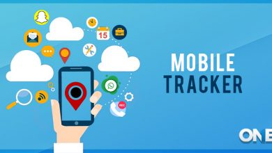 Photo of What is Mobile Tracker App: A Beginners Guide