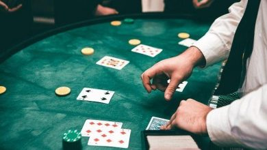 Photo of Learning Texas Holdem Poker – Plan for Success