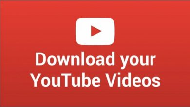 Photo of The best downloader and converter apk for YouTube videos
