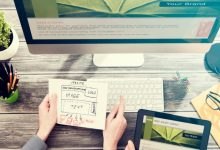 Photo of 7 Common Web Design Mistakes You Might Be Making