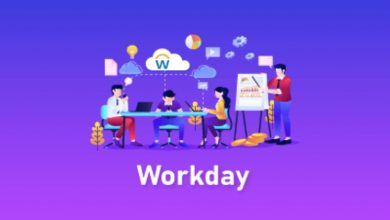 Photo of Everything to know about workday training