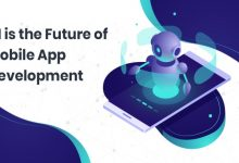 Photo of How AI Will Change the Future of Mobile App Development and Enhance User Experience?