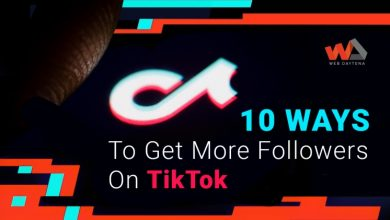 Photo of Now It Is Much Easy to Grow Your TikTok account With Follower and likes.