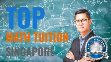 Photo of Top 3 Maths And Science Tuition In Singapore
