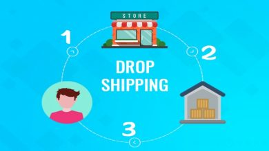 Photo of What to know about dropshipping?