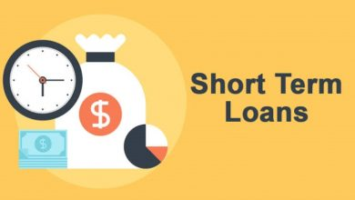 Photo of Advantages of short term loans.