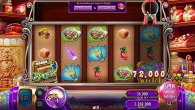 Photo of Grow on Javaslot88 Slot Machine Video Games