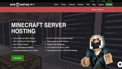 Photo of The Significance of Cheap Minecraft Hosting