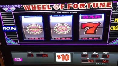 Photo of Topslot88 Tips on Playing Huge Jackpot Slot Machines