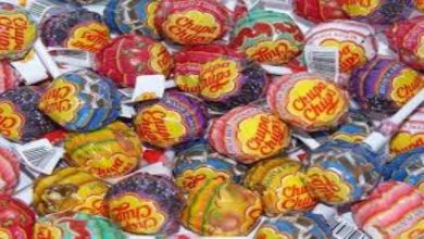 Photo of Where to buy lollies online at discounted price in Australia?