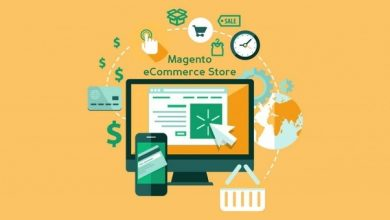Photo of Why Are Magento Development Services Considered The Best Ecommerce Development Instrument?