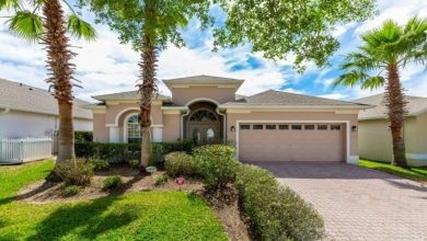 Photo of Buying Houses in Orlando