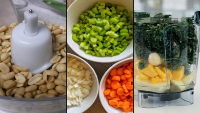 Photo of Everything You Need to Know About Food Chopper