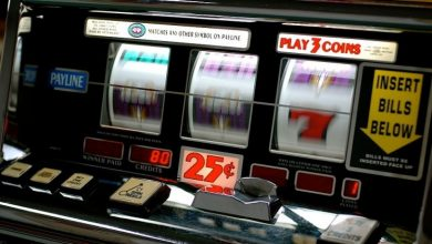 Photo of Join88 How To Get A Free Slot Online Jackpot