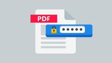 Photo of PDFBear Guide: How to Remove Password Locks From PDF Files