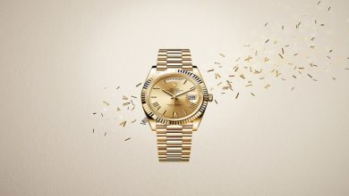 Photo of Rolex Oyster Perpetual: 6 Best Self-Winding Watches in the Market
