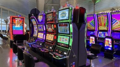 Photo of Sukaslot88 Why You Should Learn How to Play Slot Machine Games