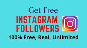 Photo of The Best Solution to Get Free Instagram Followers