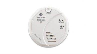 Photo of The Best smoke detector for your choice