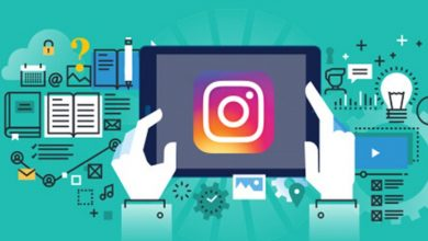 Photo of Tips to Help You Garner Attention as an Event Manager on Instagram