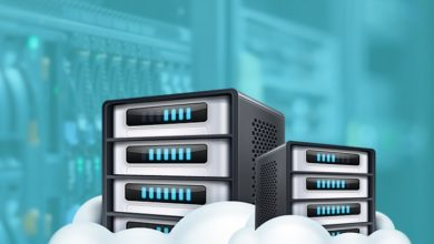 Photo of What are 5 reasons to use a VPS?