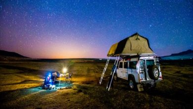 Photo of What is Car Camping- Car Camping Ideas & Tips