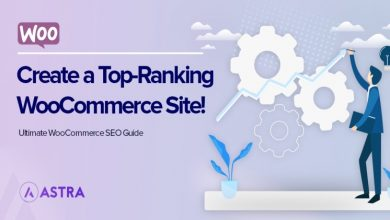 Photo of A Complete Guide to WooCommerce SEO in 2021