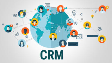 Photo of What is the difference between general CRM software and sales CRM software?