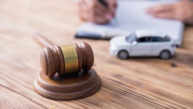Photo of How to Proceed With a Car Accident Lawyer