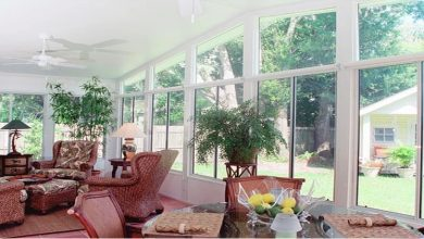 Photo of 3 Benefits of Having Plantation Shutters in yourDwelling
