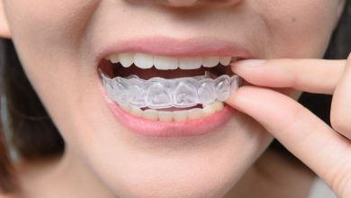 Photo of Can Teeth Aligners Revitalize Your?