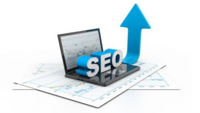 Photo of 3 Critical 2021 SEO Trends That Businesses Need to Adapt to