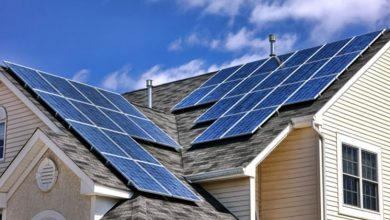 Photo of 3 Simple Reasons Why Solar Panels Are Becoming More Popular